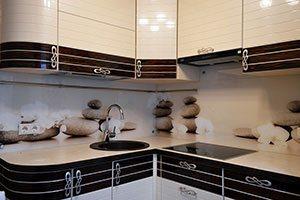 Рейлинги для кухни - 22066