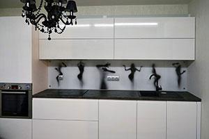 Разное для скинали в интерьере кухни - 22192