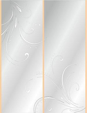 Изображение для пескоструя - 27241