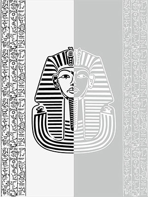 Пескоструй - Культура - 26884