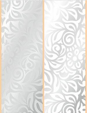 Изображение для пескоструя - 26716