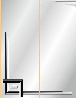 Изображение для пескоструя - 27103
