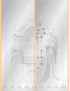 Пескоструй - Культура - 28289