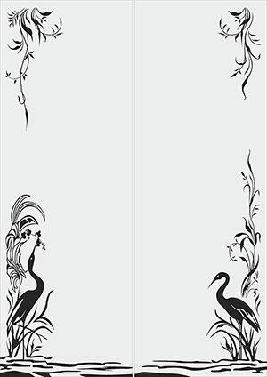 Пескоструй- Природа - 26240