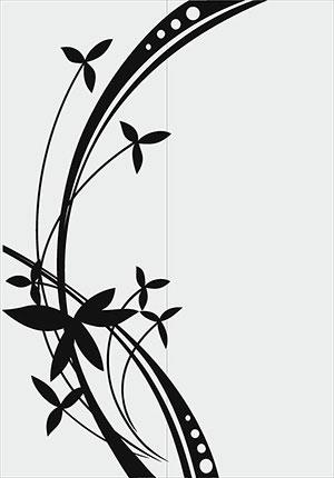 Пескоструй- Природа - 26222