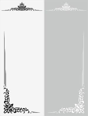 Рамки для пескоструя - 27945