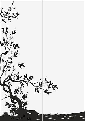 Пескоструй- Природа - 25920