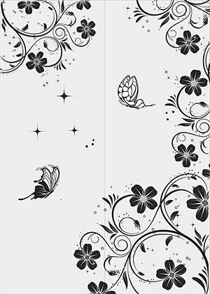 Пескоструй- Природа - 27550