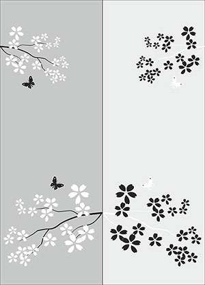 Пескоструй- Природа - 27869