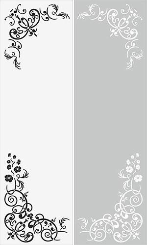 Рамки для пескоструя - 26904