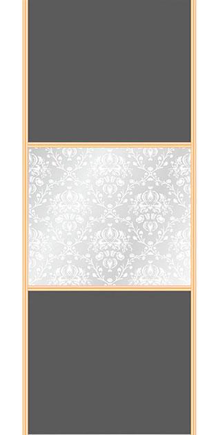 Изображение для пескоструя - 28617