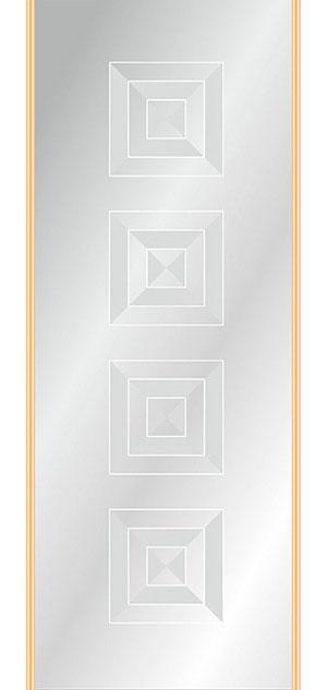 Пескоструй - Разное - 28589