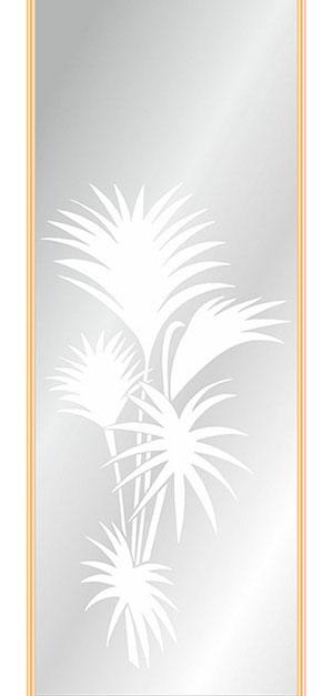 Пескоструй - Разное - 28580