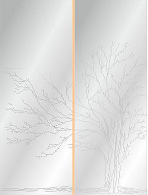 Пескоструй- Природа - 28502