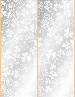 Пескоструй - Цветы - 28097