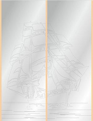 Пескоструй - Море и пляж - 28096