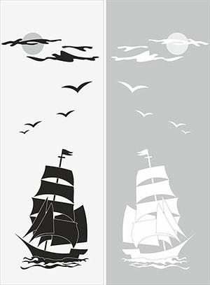 Пескоструй - Море и пляж - 28381