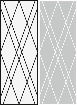 Рамки для пескоструя - 27439
