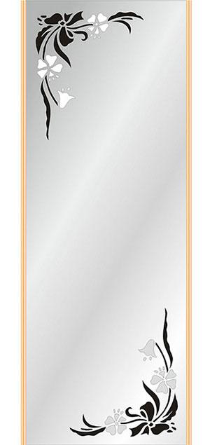 Рамки для пескоструя - 27306