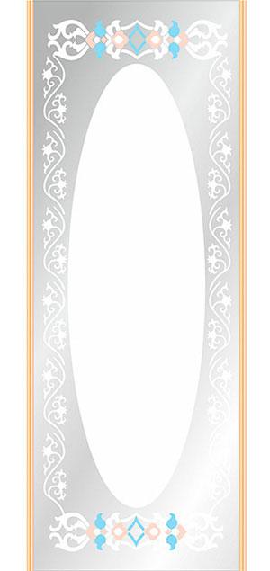 Рамки для пескоструя - 27295