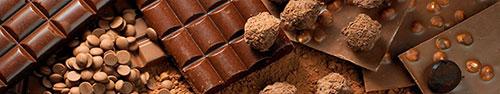 Скинали - Шоколадка