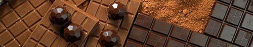Скинали - Шоколад