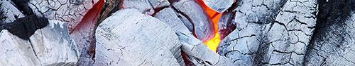 Скинали - Раскаленные угли