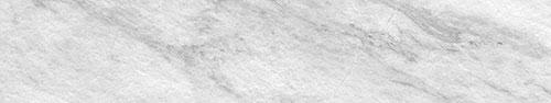 Скинали - Мрамор белый бесшовный
