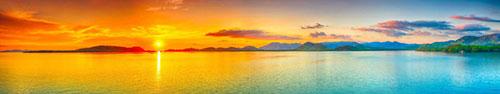 Море и пляж - 16105
