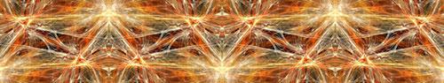 Скинали - Фрактальный огонь