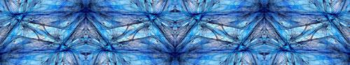 Скинали - Фрактальный лед