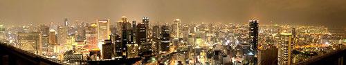 Города - 16386