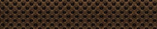 Скинали - Текстура из бронзовой кожи