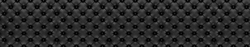 Скинали - Текстура из черной кожи