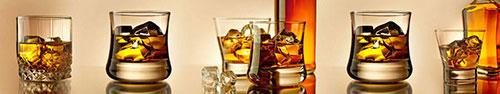 Скинали - Виски со льдом
