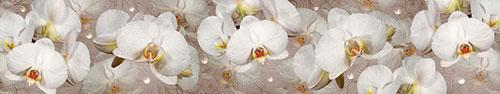 Цветы - 18072