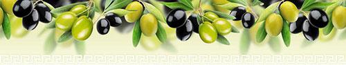 Еда, фрукты, напитки - 18392