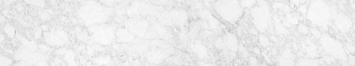 Скинали - Текстура мрамора