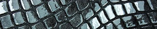 Скинали - Кладка из камней компьютерная графика