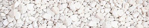 Скинали - Белые камушки