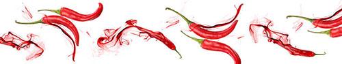 Скинали - Чили перцы