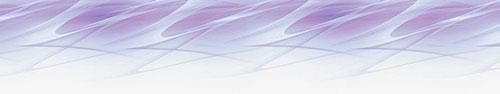 Скинали - Светло-фиолетовый фон