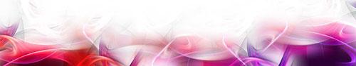 Скинали - Яркий абстрактный фон