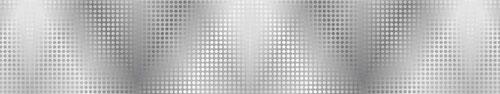 Скинали - Абстракция с имитацией отражающей металлической поверхности