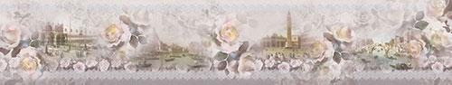 Скинали - Винтажная Венеция с картин художников