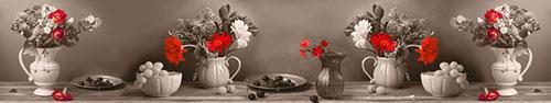 Еда, фрукты, напитки - 20141
