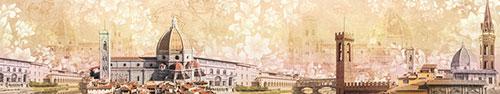 Скинали - Моя Флоренция