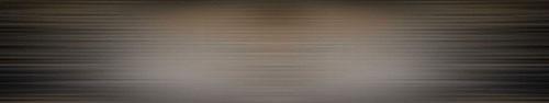 Скинали - Темные размытые линии