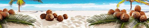 Море и пляж - 20655
