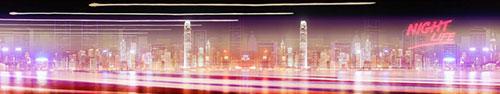 Города - 20660